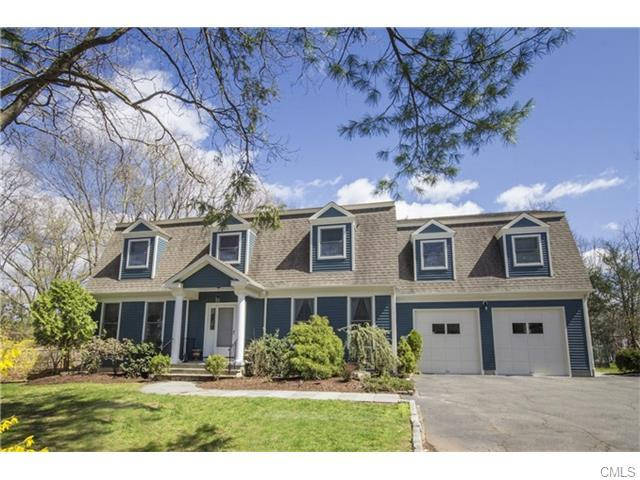 131 imperial avenue westport ct 06880 for sale for Houses for sale westport