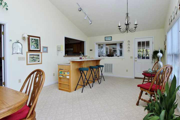3418 Kemp Ford Rd, Union Hall, VA, 24176 -- Homes For Sale