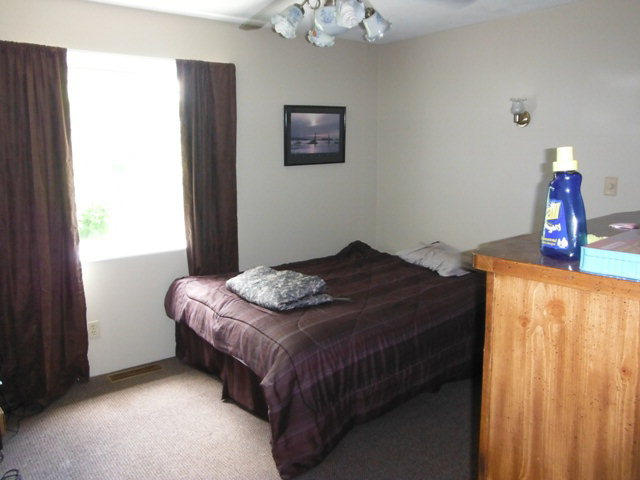 224 E. Center St., Hartford, KY, 42347: Photo 8