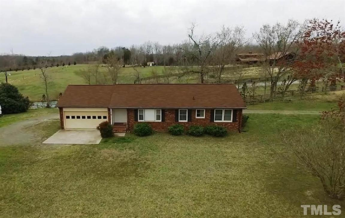 1015 Altamahaw Union Ridge Burlington Nc For Sale
