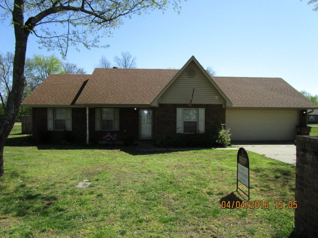 1011 canal avenue e wynne ar 72396 for sale