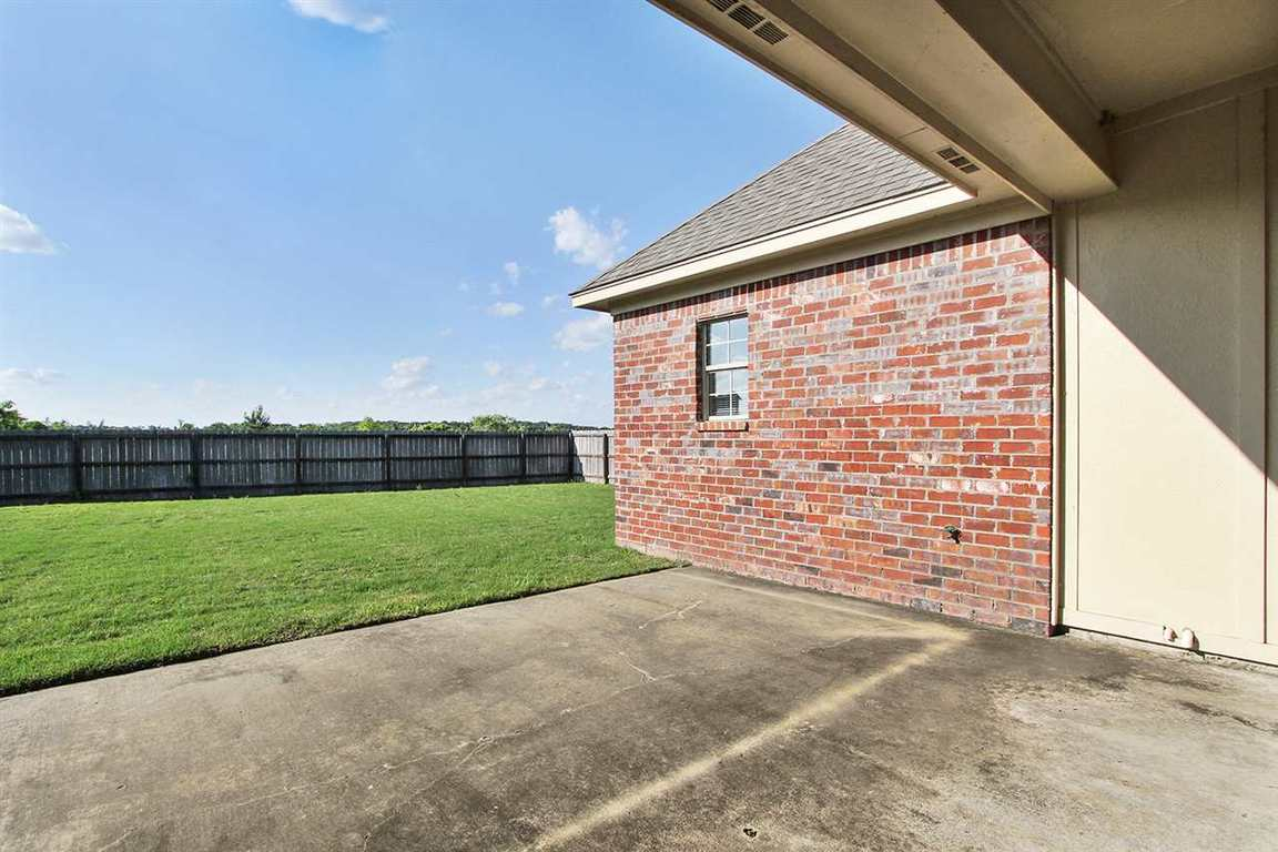 405 sandstone pl brandon ms 39042 for sale for Usda homes for sale in ms