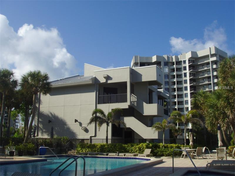 1600 gulf boulevard 212 clearwater fl 33767 for sale