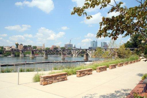 445 W Blount Ave # 107, Knoxville, TN, 37920 -- Homes For Sale