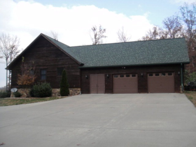955 Stratton Road, Elkton, KY, 42220 -- Homes For Sale
