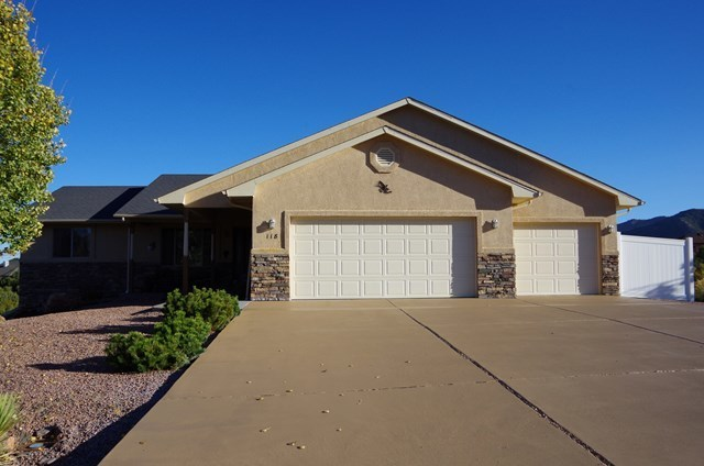 118 wild rose drive canon city co for sale 339 900