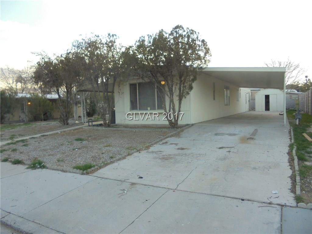 167 betty lane las vegas nv for sale 62 900