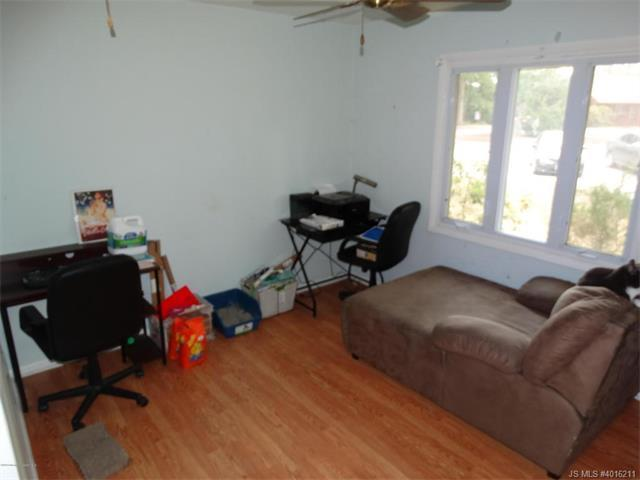 204 Clipper Court 4j, Toms River, NJ, 08753: Photo 13
