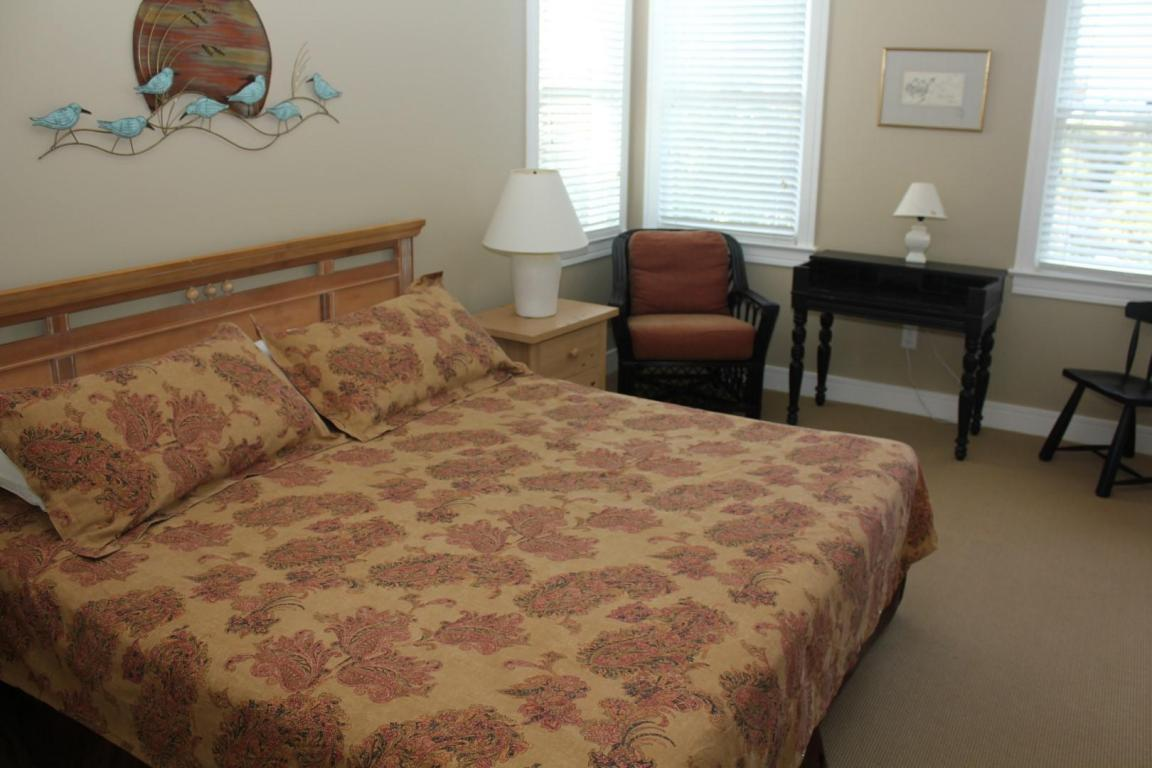 141 Grand Pavilion, Isle Of Palms, SC, 29451: Photo 27