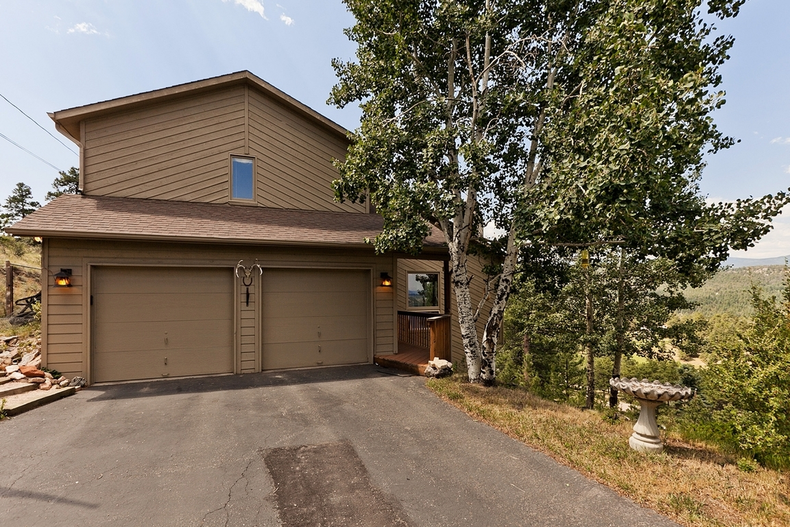 6338 s skyline drive evergreen co 80439 for sale