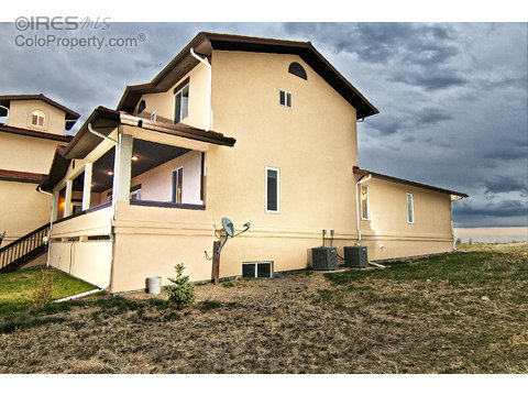 18170 County Road 39, La Salle, CO, 80645: Photo 2