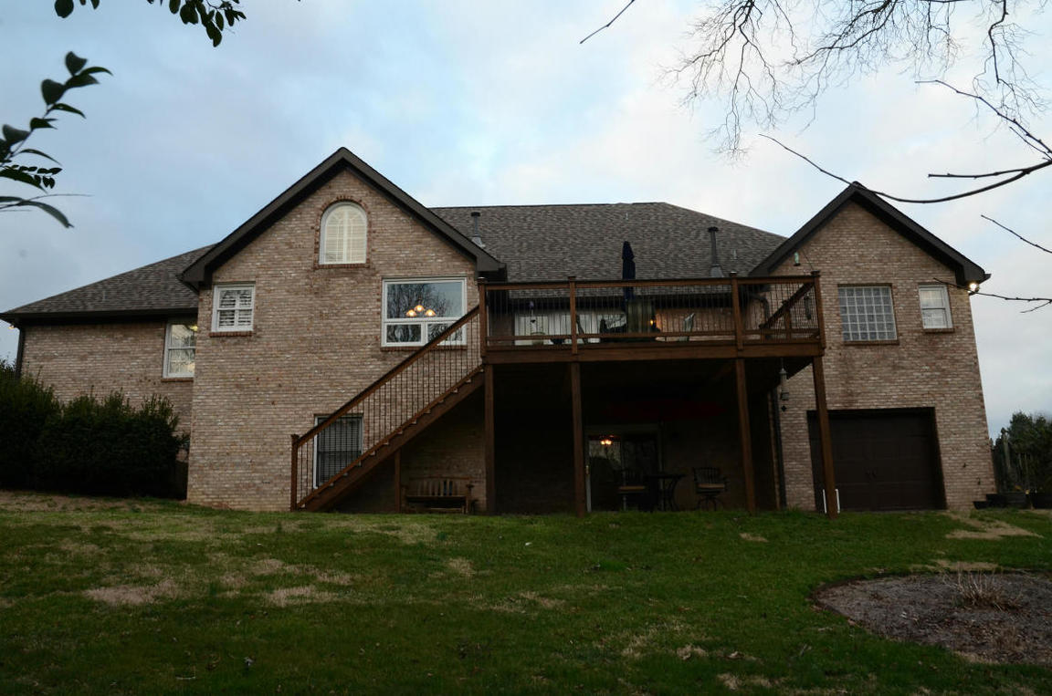 412 Gibson Pond Rd Chattanooga Tn 37421 For Sale