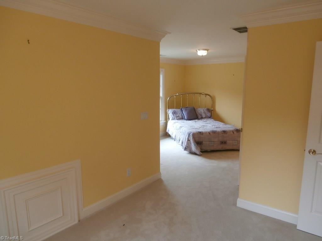 4235 Spainhour Mill Road, Tobaccoville, NC, 27050: Photo 25