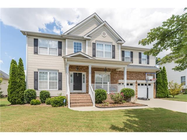 545 evening mist drive fort mill sc for sale 334 900