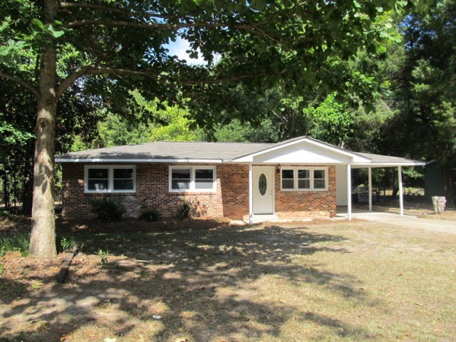 945 Brighton Road Columbus Ga For Sale 51 900