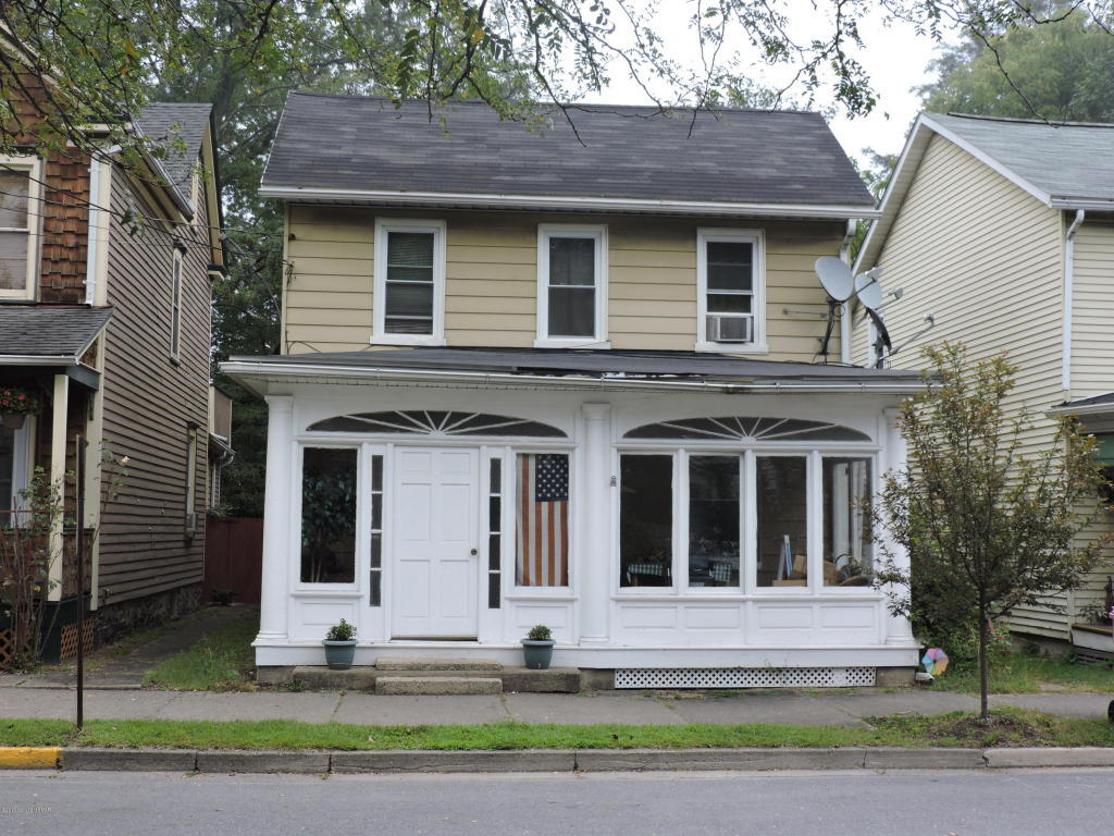 30 n 10th st stroudsburg pa 18360 for sale