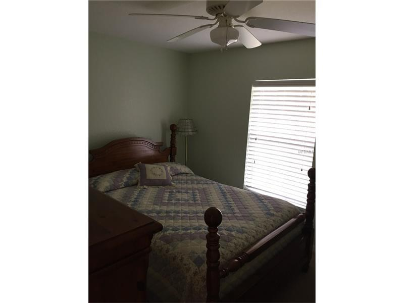 4897 Se 135th Place, Summerfield, FL, 34491: Photo 5