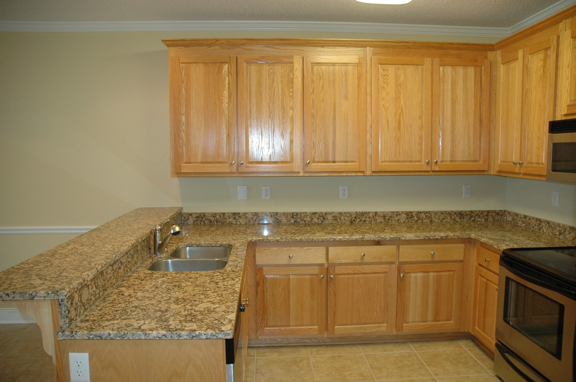 111 Lee Road 802 Unit 222, Valley, AL, 36854: Photo 2