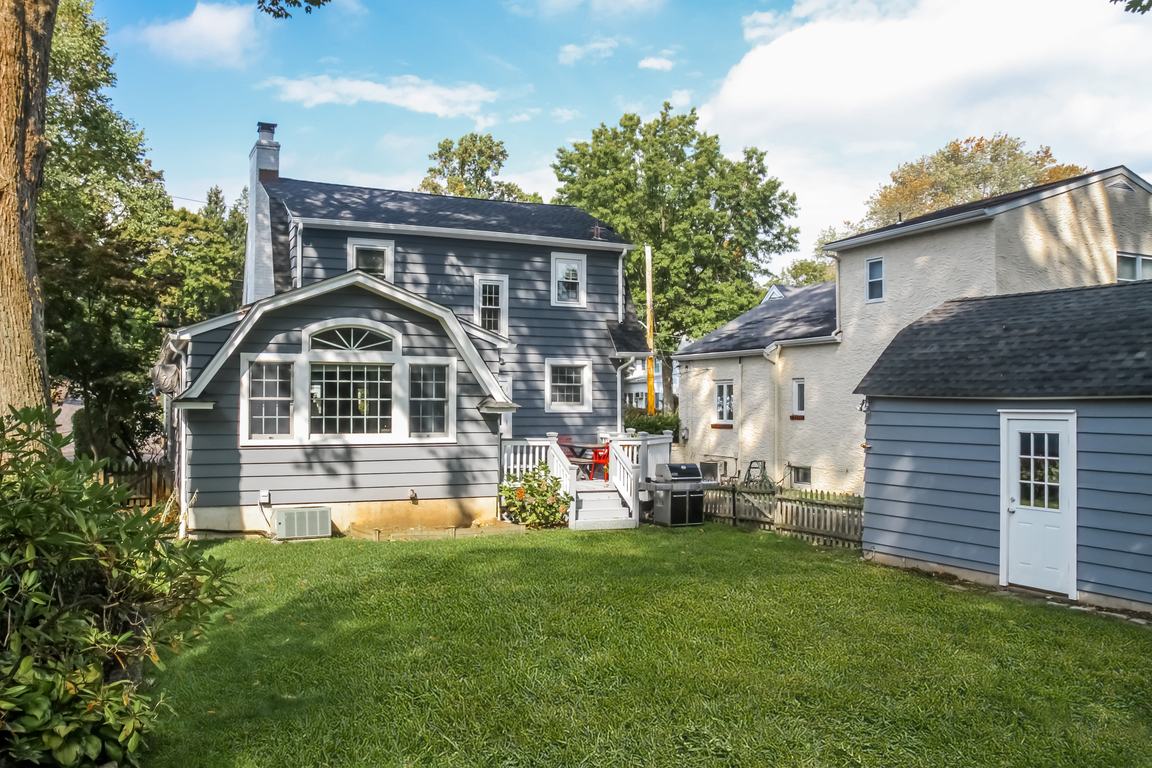 Property For Sale Larchmont Ny