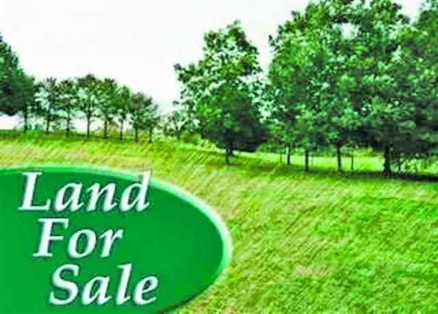 Lot 82 Baker Farm Circle, Cape Girardeau, MO, 63701 -- Homes For Sale