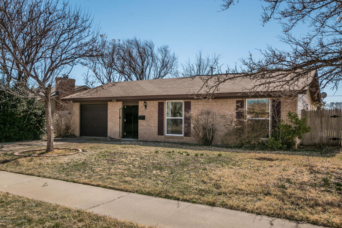 508 12th ave canyon tx for sale 117 000