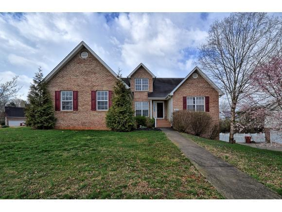 22 windrow court johnson city tn for sale 256 000