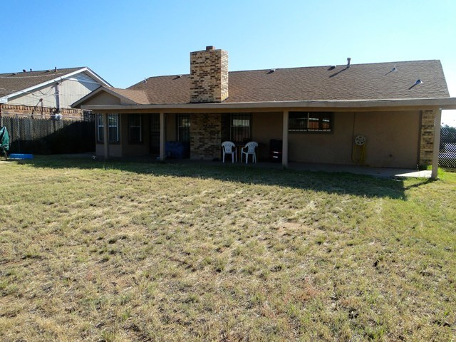 101 n dewberry dr midland tx for sale 154 900