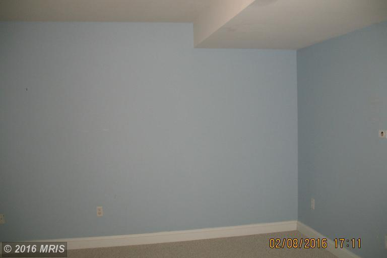 10974 Sassan Lane, Hagerstown, MD, 21742: Photo 6