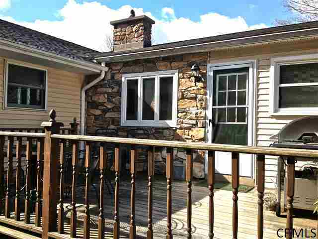 2402 Reno Rd, Castleton On Hudson, NY, 12033 -- Homes For Sale