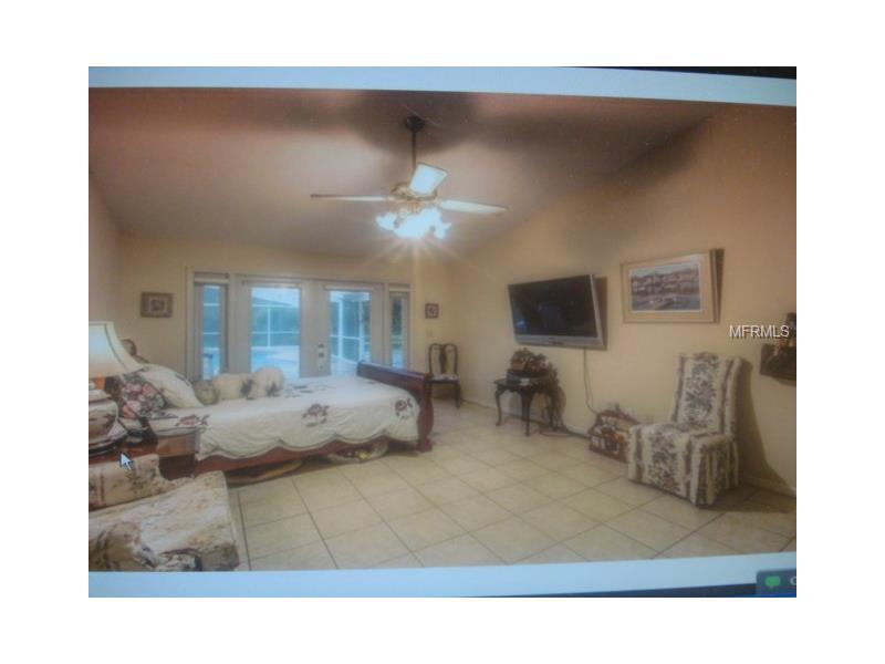 11961 Pasco Trails Boulevard, Spring Hill, FL, 34610: Photo 15