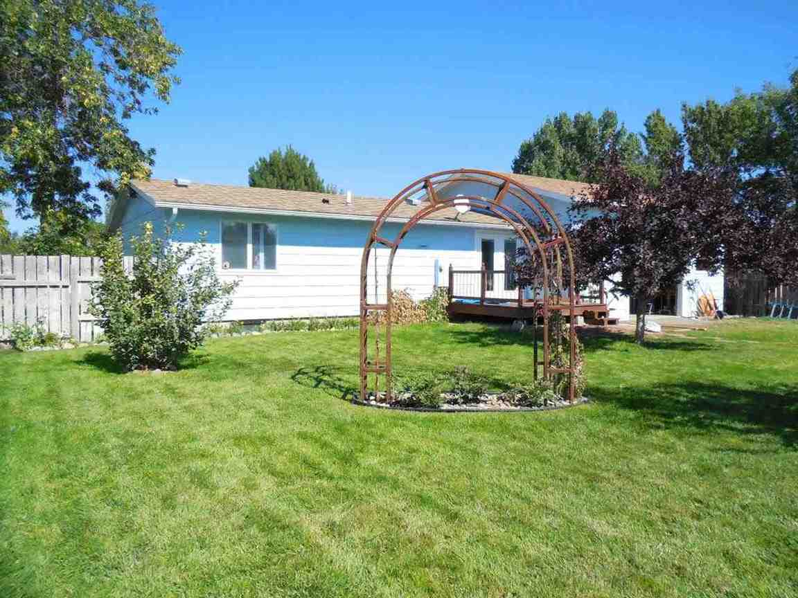 3725 E Riggs, East Helena, MT, 59635 -- Homes For Sale