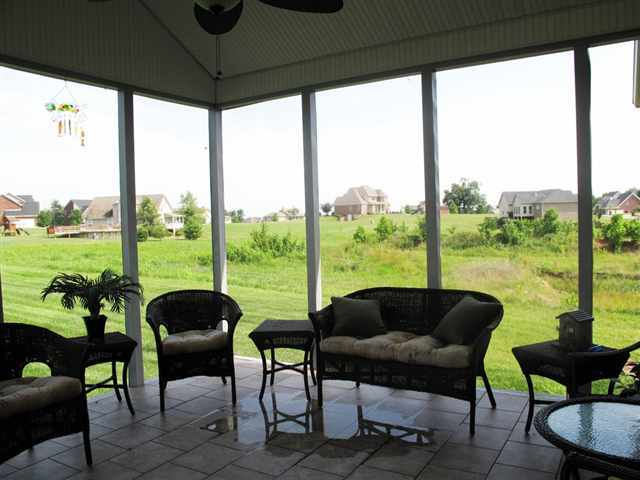 218 Reserve Court, Elizabethtown, KY, 42701 -- Homes For Sale