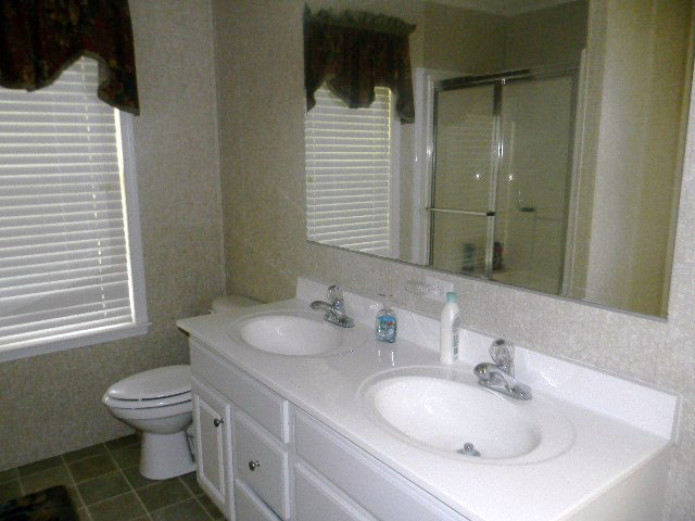 5783 Holly Circle Ne, Thomson, GA, 30824: Photo 8