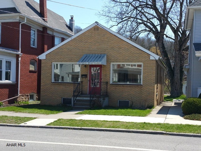 513 15th street tyrone pa for sale 64 900