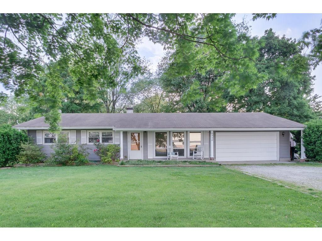 6938 zionsville road indianapolis in 46268 for sale