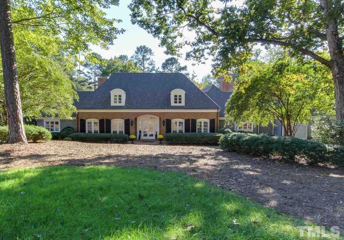 6612 fifebrew lane raleigh nc for sale 975 000