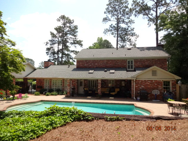 6119 Marlowe Drive, Columbus, GA, 31904 -- Homes For Sale