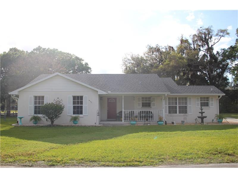 1985 banana avenue bartow fl 33830 for sale