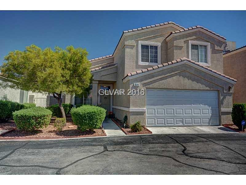 5276 mineral lake drive las vegas nv for sale 195 900