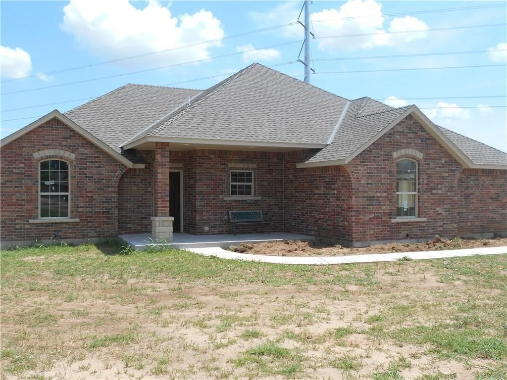 4011 Nw Terrace Hills Road Piedmont OK For Sale 218 900
