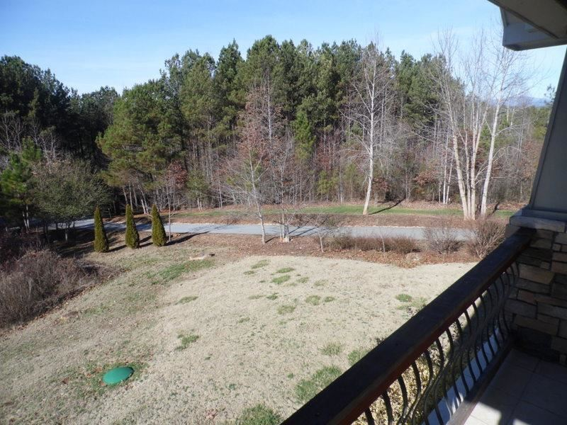 143 Northshores Drive, Seneca, SC, 29672: Photo 25