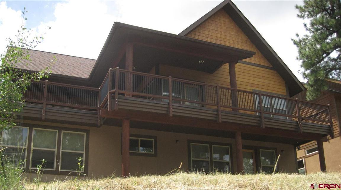 120 clear creek durango co 81301 for sale