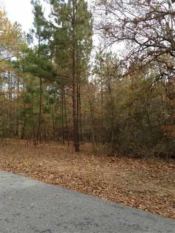 Lot 16 Vandale Place, Anderson, SC, 29624 -- Homes For Sale