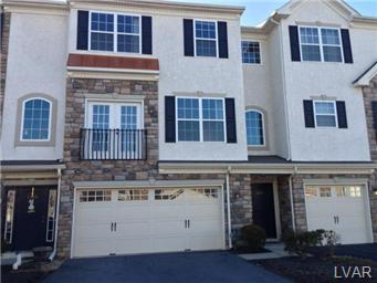 3585 Lenape Lane, Emmaus, PA, 18049 -- Homes For Sale