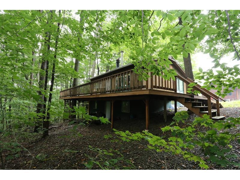 214 imperial rd hidden valley pa 15502 for sale