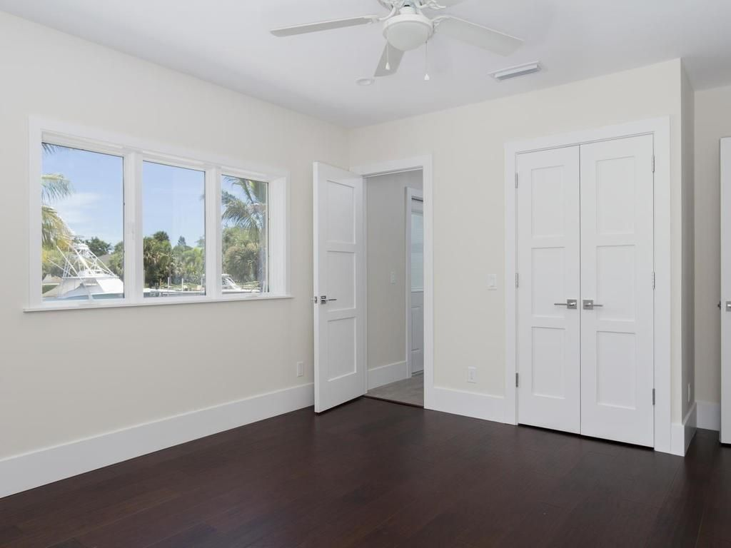2035 Regatta Drive, Vero Beach, FL, 32963: Photo 24