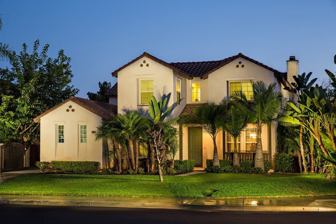600 concord san marcos ca for sale 890 000