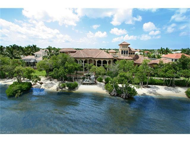 Fort Myers Fl Property Managers