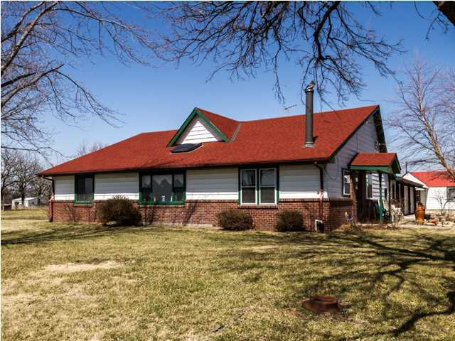 11802 East 47th Street South, Derby, KS, 67037 -- Homes For Sale