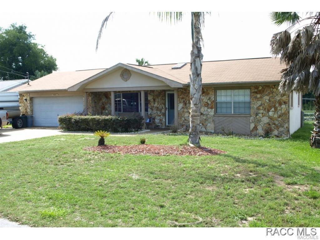 9134 e point o woods drive inverness fl for sale